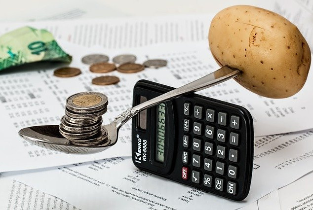 7-tips-to-becoming-debt-free
