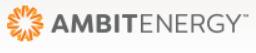 ambit-energy-logo